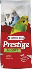 Versele-Laga Prestige Parkietenzaad Gourmet - Vogelvoer - 20 kg