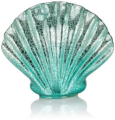 Lumesso Maritimes Glasdeko-Objekt