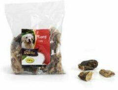 Brekz Runderlongen voor de hond 150 gram