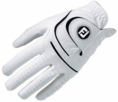 Footjoy Weathersof Links dames golfhandschoenen