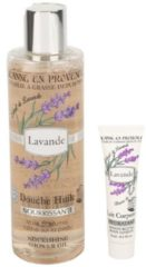 Arthes Jeanne en Provence Lavande Dusch-Öl 250ml