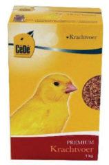 CŽDŽ Cédé Krachtvoer voor vogels 1 kg