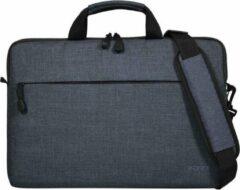 Port Designs Belize - Laptop Sleeve - 15.6 inch / Grijs