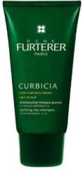 René Furterer Curbicia Shampoo-Maske