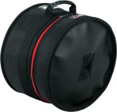 Tama PBF16 Powerpad Floortom Bag voor 16 x 16 inch floortom