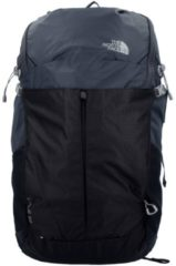 The North Face - Litus 32-RC - Tourenrucksack Gr L/XL schwarz/blau