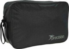 Precision Keeperstas Pro Hx Glove Bag 11l Polyester Grijs