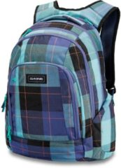 Dakine Girls Packs Rucksack Frankie 26L Dakine aquamarine