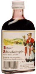 Maria Treben Schwedentropfen Bitter (200ml)