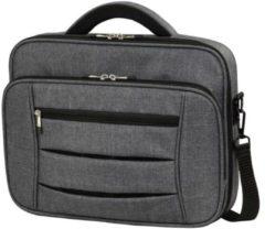 Hama Laptoptas Business Geschikt voor max. (laptop): 39,6 cm (15,6) Grijs