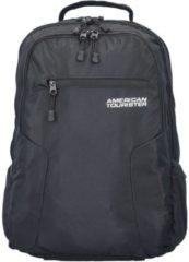 Urban Groove Rucksack 48 cm Laptopfach American Tourister black