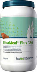 Metagenics Ultra Meal Chocolade Trio (3x 630g)