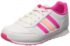 ADISAS Adidas Vs Switch K, Scarpe da Corsa Bambine e Ragazze, Multicolore