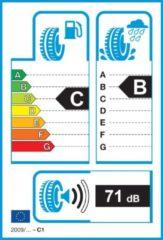 Bridgestone Turanza T001 225/45 R18 91V zomerband