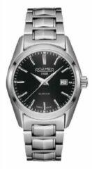 Roamer Mod. 210844 41 55 20 - Horloge
