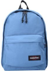 Back To Work Rucksack 43 cm Laptopfach Eastpak bogus blue
