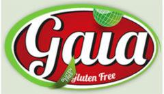 GAIA SpA Gaia Muffin All'Albicocca Senza Glutine 185g
