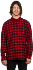 Dickies Jacksonville Shirt LS