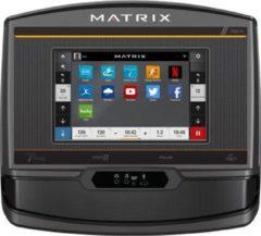 Matrix XER Console