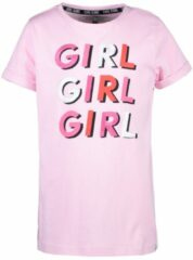 Cars KIDS CARISA TS LIGHT PINK meisjes shirt
