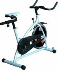 Grijze USA Company - Spinningbike / Indoorbike