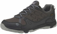Jack Wolfskin Outdoorschuh »Activate Texapore Low M«
