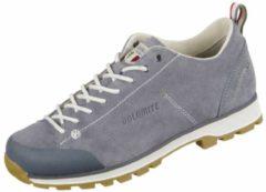 Dolomite - Women's Cinquantaquattro Low - Sneakers maat 7,5, zwart