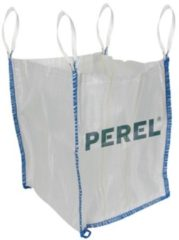Perel SDB500 Big-bag Uni-Sack 750 mm x 750 mm x 800 mm 1 stuk(s)