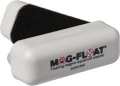 Mag-Float Algenmagneet Large Drijvend - Onderhoud - Large