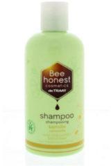 Traay Bee Honest Shampoo kamille 250 Milliliter
