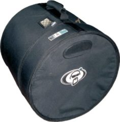 Protection Racket 20x18 inch Bass Drum Case