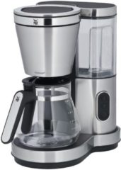 Roestvrijstalen WMF Lono 0412300011 - Filter koffiezetapparaat Glazen kan