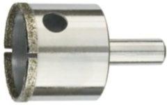 Kwb 35 T25 SB 499835 Gatenzaag 35 mm 1 stuk(s)