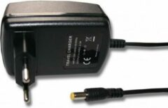 VHBW Notebook lader 9,5V / 2,5A / 24W - 4,8mm x 1,7mm voor o.a. ASUS