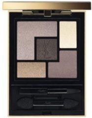 Goudkleurige Yves Saint Laurent Couture Eye Palette Oogschaduw 1 st - 13 - Golden Glow