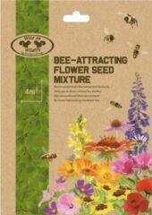 Esschert design Bijenbloemen Zaadmengsel