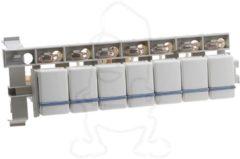 Bauknecht, Whirlpool Schalter für Waschmaschine 481227718005