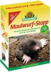 Maulwurf-Stopp 200 g NEUDORFF bunt