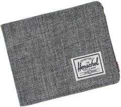 Herschel Hank Coin Portafoglio
