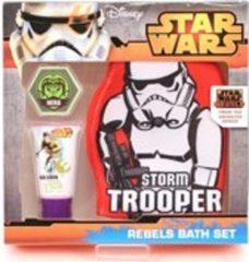 Star Wars - 3 delig - Empire Geschenkset
