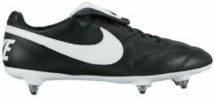 Zwarte Voetbalschoenen Nike The Premier II SG