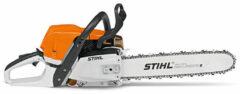 Stihl MS 362 C-M VW | benzine kettingzaag | 45cm
