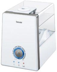 Beurer Luftbefeuchter LB 88 Beurer Weiß