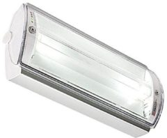 Groene Van Lien Aqualux Industrie noodverlichtingsarmatuur 6131053