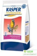 Kasper Faunafood Papegaaienvoer Suprema 3 kg