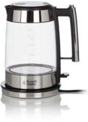 Russell Hobbs Elegance Glass Wasserkocher - 1,7 L
