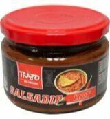 Trafo Salsadip hot 200 Gram