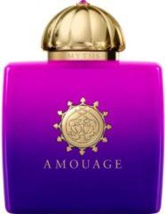 Amouage - Eau de parfum - Myths Woman - 100 ml