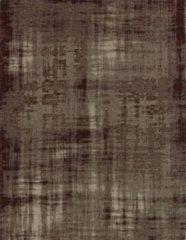 Paarse Vloerkleed Brinker Carpets Grunge Wine Red - maat 170 x 230 cm