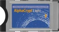 Diverse CI-Modul AlphaCrypt Light R 2.2